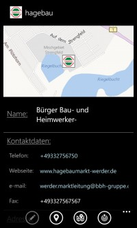 hagebau_WP_mobile_3
