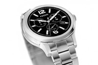 Fossil-Q-Founder-291