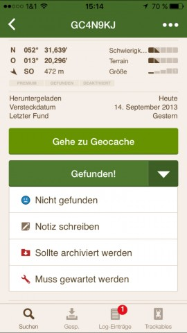 Geocachin-Vollversion-App-02