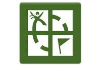 Geocaching-App-291