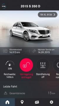 Mercedes-Connect-Me-03