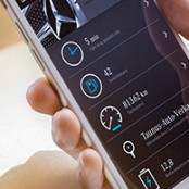 Download garmin connect for android