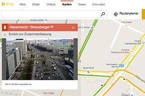 Screenshot-Bing-Maps-291