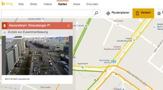 Screenshot-Bing-Maps