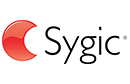 Sygic-Logo-Advent