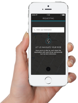 Uber-Driver-App-02