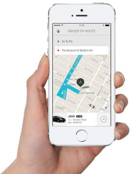 Uber-Driver-App-03