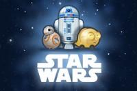 Waze-Star-Wars-291