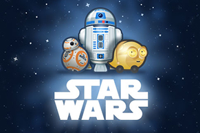 Waze-Star-Wars-291