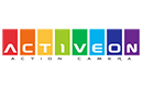 activeon-logo-advent