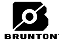 brunton-logo-advent