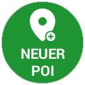 neuer_poi
