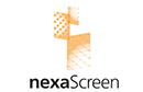 nexascreen-logo-advent