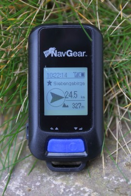 oc400_navigation