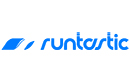 runtastic-logo-advent