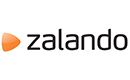 zalando-logo-advent