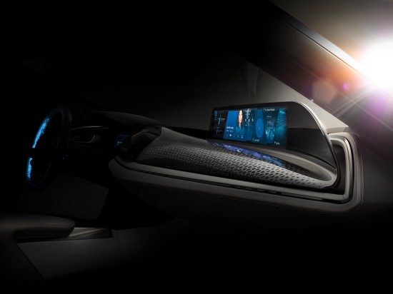 BMW-AirTouch-CES