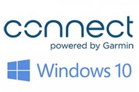 Garmin-Connect-Mobile-Windows-10-291