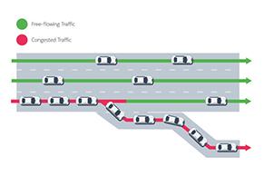 Here-Traffic-SLT-291