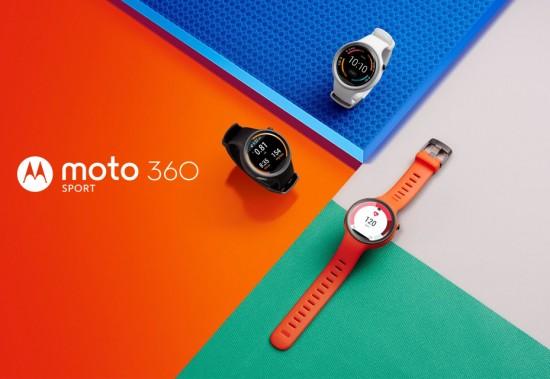 Moto-360-Sport-02