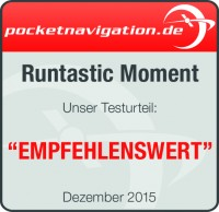 Runtastic_Moment_Testurteil_kompakt