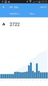 Screenshot_2015-12-10-12-13-51