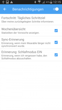 Screenshot_2015-12-10-12-15-10