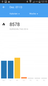 Screenshot_2015-12-10-12-15-48