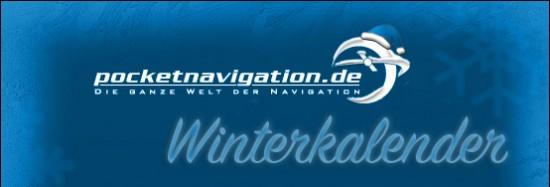 pocketnavigation-Winterkalender-2015-Teaser