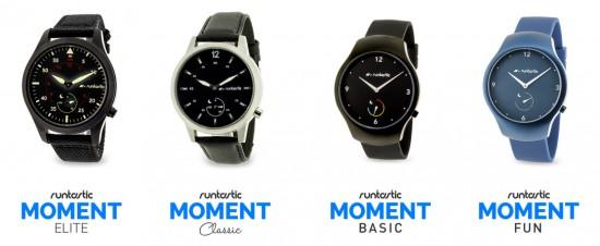 runtatsic_moment_gruppe