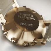 suunto-essential-04