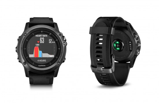 Garmin-fenix3-HR-01