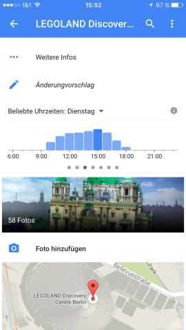 Google-Maps-Beliebte-Orte-01