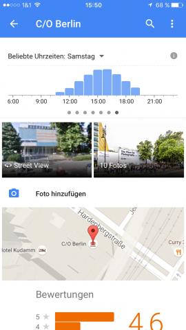 Google-Maps-Beliebte-Orte-02