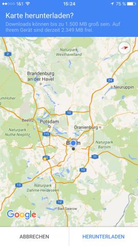 Google-Maps-Update-iOS-Offline-Navi-02