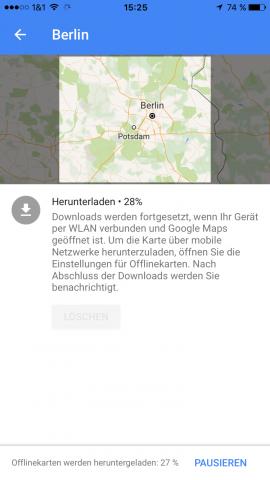 Google-Maps-Update-iOS-Offline-Navi-03