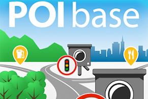 POIbase-Update-291