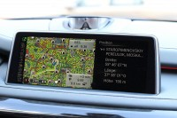 TomTom-Traffic-BMW-Connected-Drive