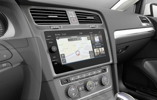 e-golf-touch-cockpit