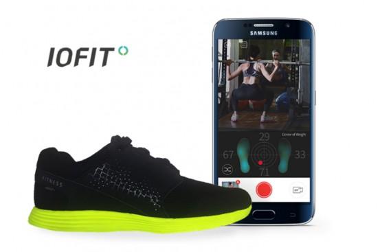 Samsung-IOFIT-01