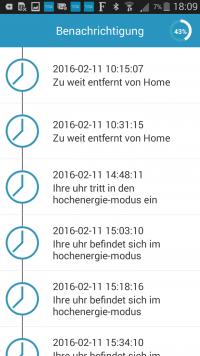 Screenshot_2016-02-11-18-09-43