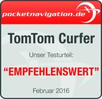 Testurteil_TomTom-Curfer