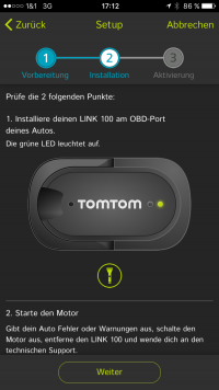 TomTom-Curfer-01