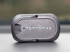 TomTom-Curfer-05