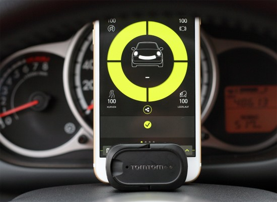 TomTom-Curfer-06