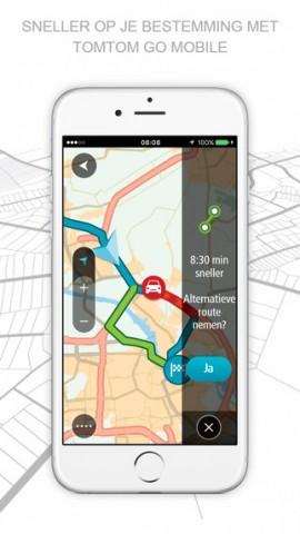TomTom-GO-App-iOS-01