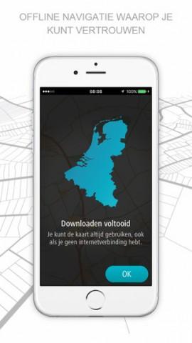 TomTom-GO-App-iOS-02