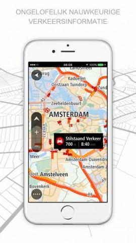 TomTom-GO-App-iOS-03