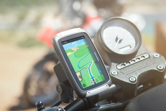 TomTom-Rider-410
