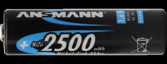 ansmann_nizn_2500_quer